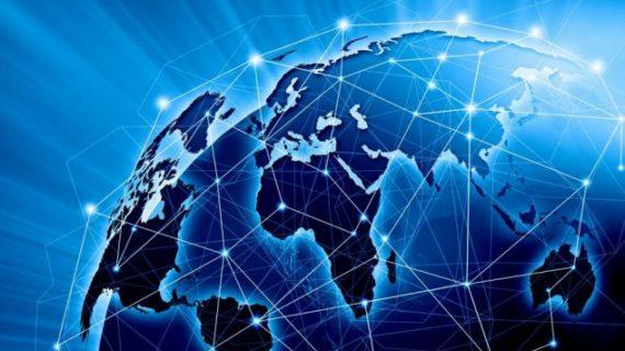 L'incredibile, stimolante ed illimitato potere della connettività!