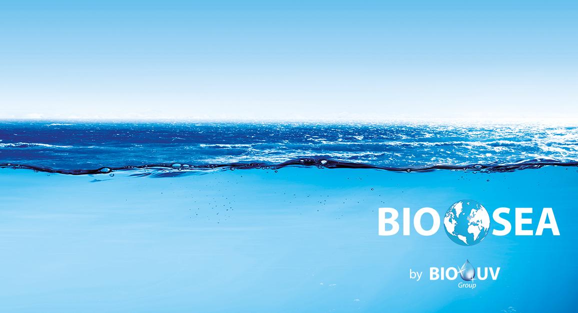 La Giornata Mondiale degli Oceani!